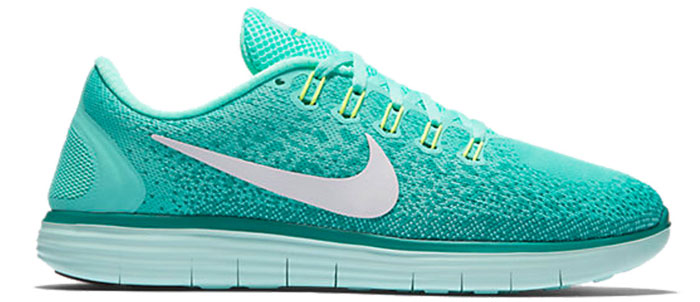 Test: Nike Free RN Distance | RUN1ST - Local.Online.Shopping.