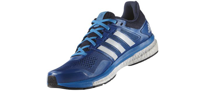 popular brand new product free delivery Test: Adidas Supernova Glide 8 | RUN1ST - Local.Online.Shopping.