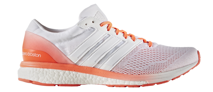 Test: Adidas Adizero Boston 6 | RUN1ST - Local.Online.Shopping.